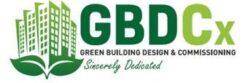 GBDCx Consultants Pvt. Ltd.